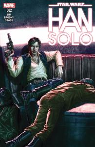 Han-Solo-2-Cover