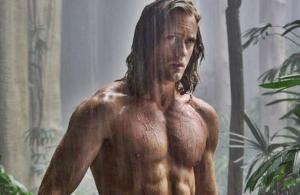 alexander-skasgard-the-legend-of-tarzan