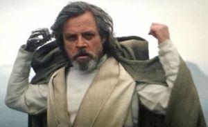 star-wars-how-was-luke-skywalker-found-in-the-force-awakens-792417