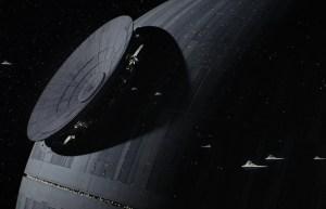Death-Star1