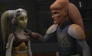 hera-cham-syndalla-star-wars-rebels-season-3