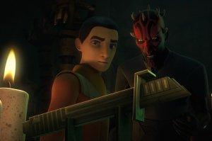 starwarsrebels0008
