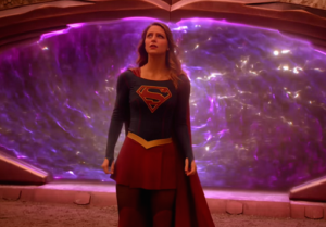 supergirl-lives-season-2-episode-9-kevin-smith