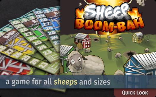 Sheep-Boom-Bah