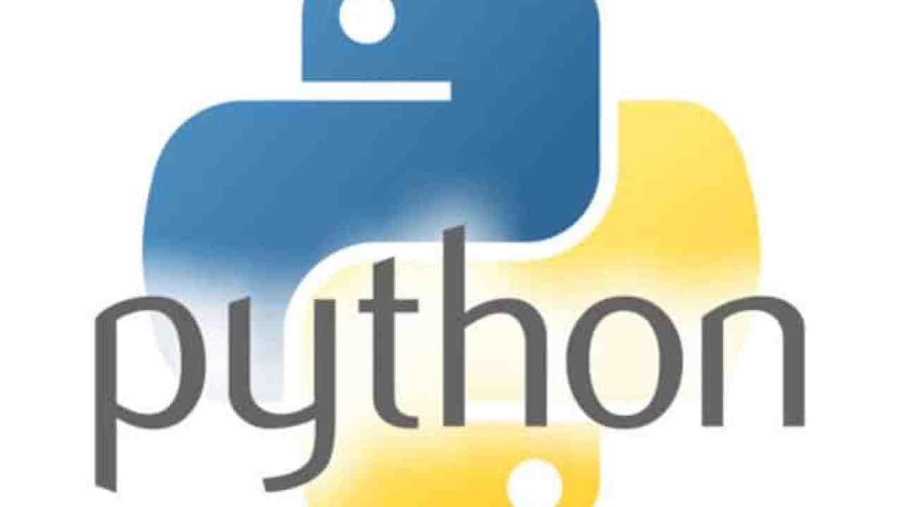 Installing Python In Windows 10 - Tutorial - GeeksProgramming