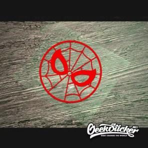 Cartoon-cute-Spiderman-waterproof-reflective-universal-body-sticker-vinyl-warning-sticker-motorcycle-sticker-car-shape-4-2.jpg