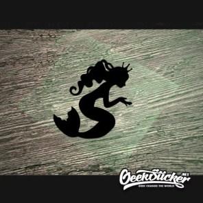 Cute-Mermaid-Princess-waterproof-reflective-universal-body-sticker-vinyl-warning-sticker-motorcycle-sticker-car-shape-5-2.jpg