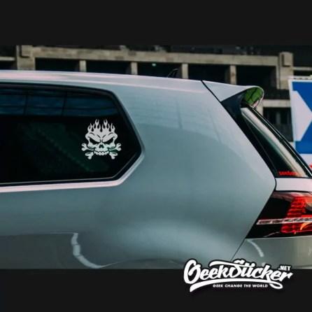 Die-cut-Fire-skull-waterproof-reflective-universal-body-sticker-vinyl-warning-sticker-motorcycle-sticker-car-shape-4.jpg