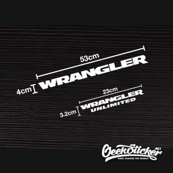 Waterproof-Reflective-2pcs-Sport-Engine-Hood-Fender-Side-Wrangler-Car-Styling-character-sticker-Decal-Vinyl-for-1.jpg