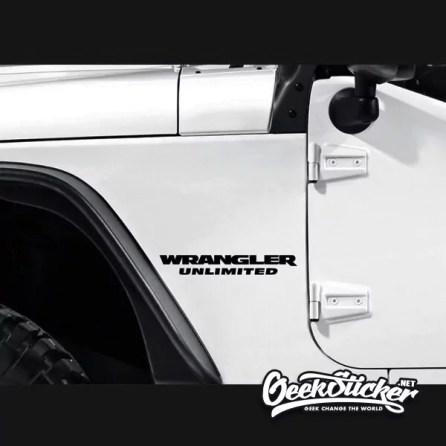 Waterproof-Reflective-2pcs-Sport-Engine-Hood-Fender-Side-Wrangler-Car-Styling-character-sticker-Decal-Vinyl-for-5.jpg