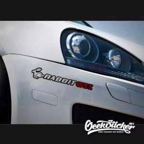 Waterproof-Reflective-2type-Car-Styling-Reflective-rabbit-Vinyl-Sticker-for-Volkswagen-Golf-POLO-GTI-VW-MK1-3.jpg