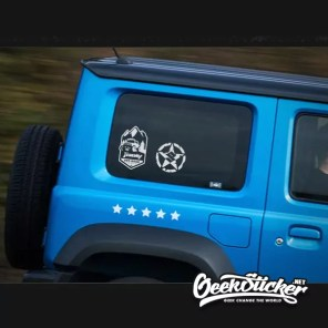 Waterproof-Reflective-Universal-offroad-Car-Styling-Vinyl-car-Sticker-Exterior-Decals-car-styling-for-SUZUKI-JIMNY-2.jpg