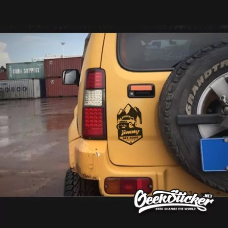 Waterproof-Reflective-Universal-offroad-Car-Styling-Vinyl-car-Sticker-Exterior-Decals-car-styling-for-SUZUKI-JIMNY-5.jpg