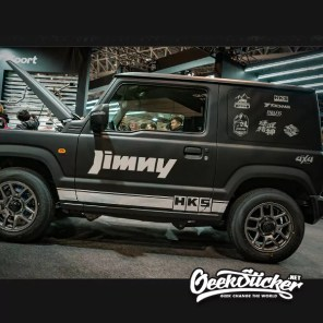 SUZUKI-JIMNY-Side-door-Car-Styling-Car-sticker-Auto-Accessories-Reflective-Waterproof-Vinyl-Car-Decals-Car-Accessories-2PC-4