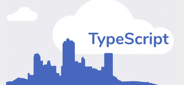 New Feature In TypeScript