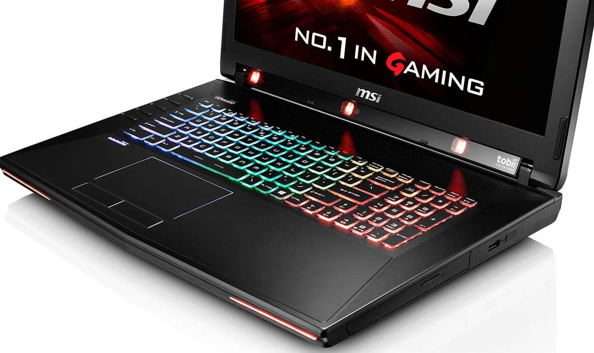 Source http://techgage.com/wp-content/uploads/2016/01/MSI-GT72-Tobii-Laptop-Open-Keyboard-And-Eye-Tracker.jpg