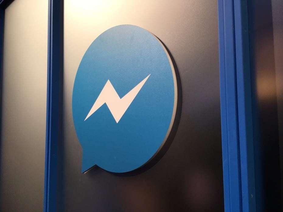 Facebook-Messenger-logo-F8-2016-Novet-2-930x698