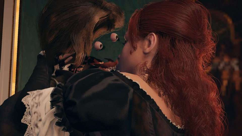 Worst Video Game Glitches That Will Make Your Day
