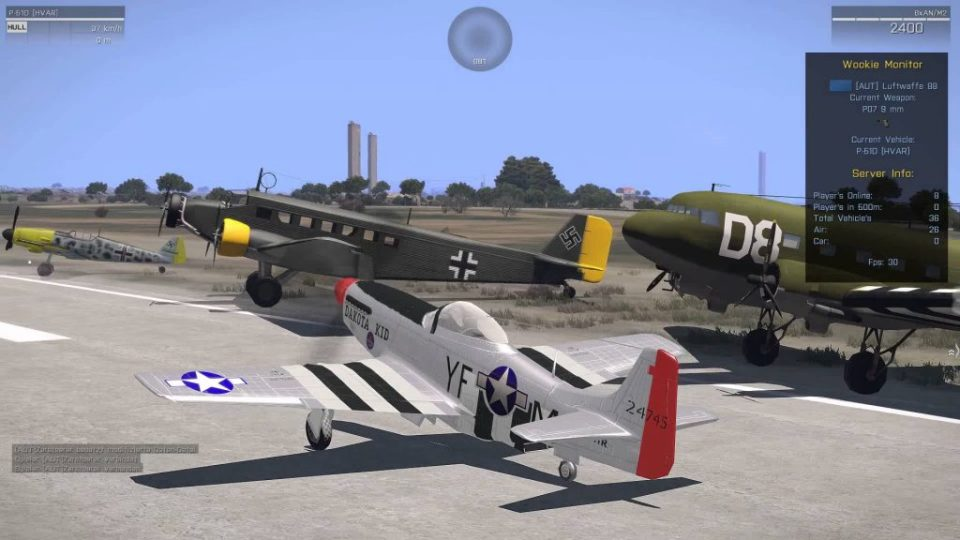 5 Best Simulation Games Ever Made