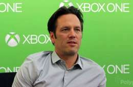 Microsoft's Phil Spencer Don't Want To Turn PC Gamers into Console Gamers