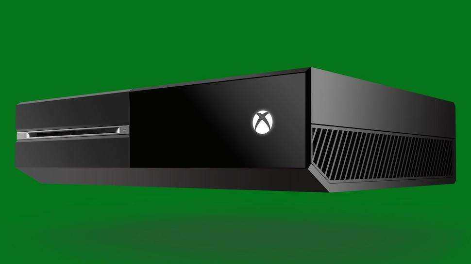 Xbox One Price Officially Dropped to $249