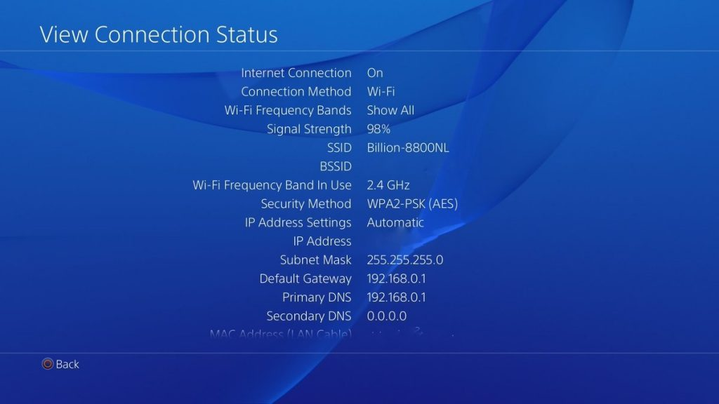 53635_1_ps4-slim-supports-5ghz-802-11ac-wi-fi_full