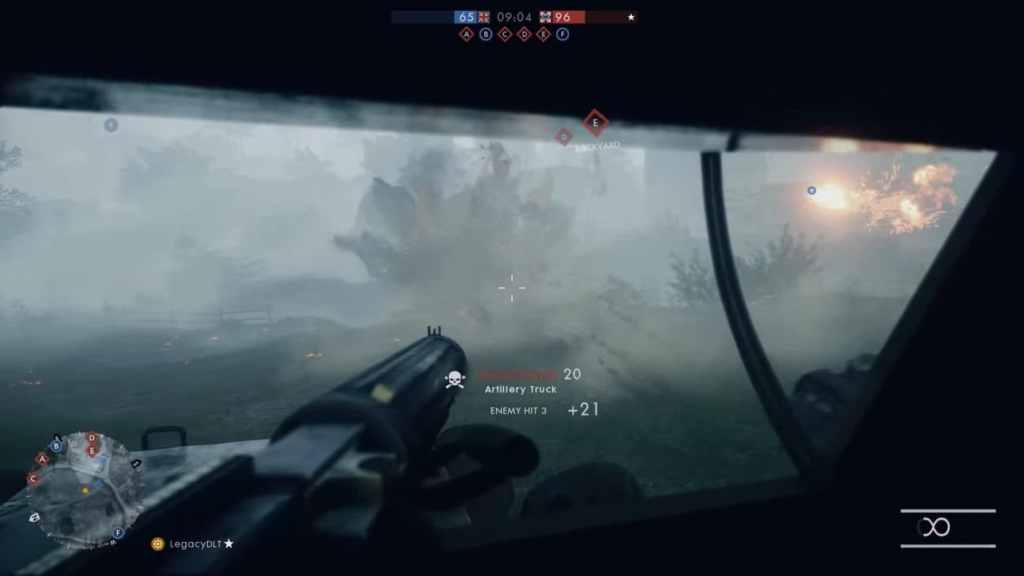 Battlefield 1 Gameplay Series- Vehicles - YouTube.MKV_snapshot_00.37_[2016.08.12_21.45.13]