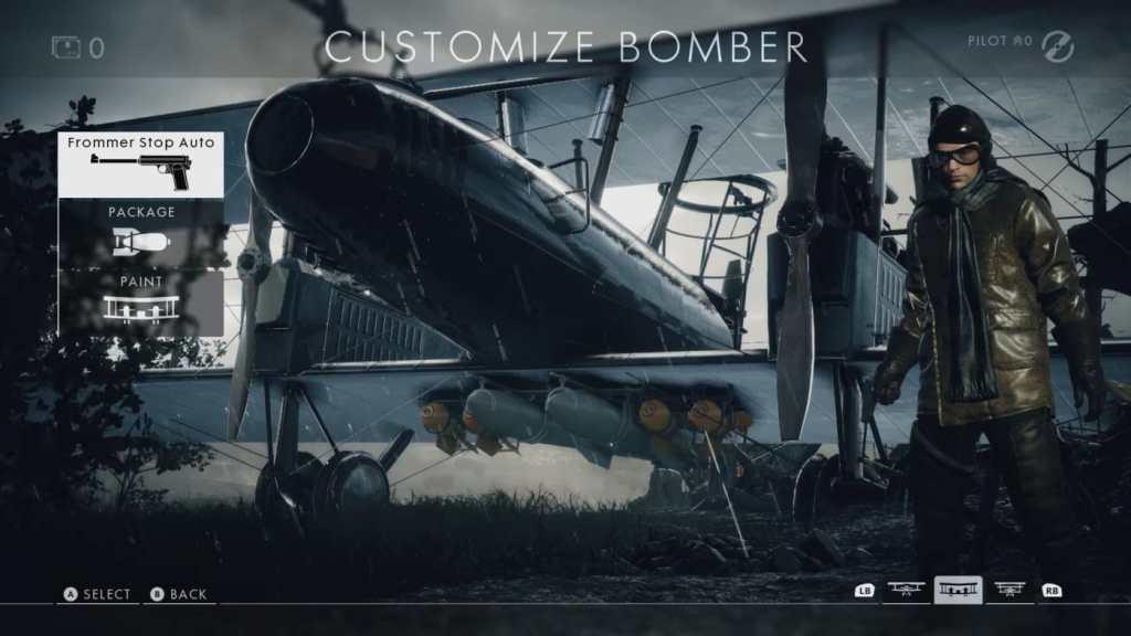 Battlefield 1 Gameplay Series- Vehicles - YouTube.MKV_snapshot_01.37_[2016.08.12_22.04.32]