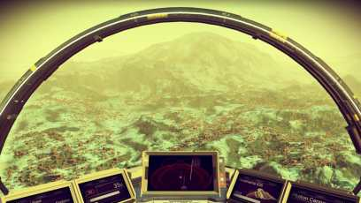 NMS #2