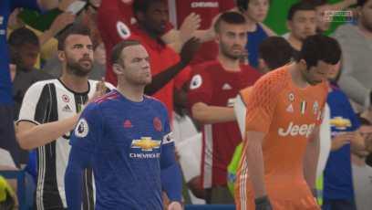FIFA 17 Demo #26