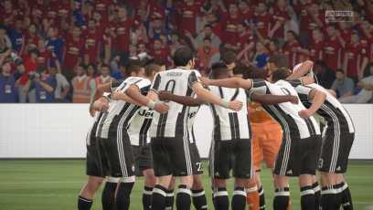 FIFA 17 Demo #20
