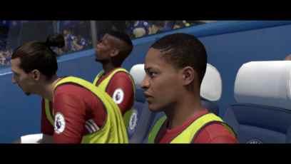 FIFA 17 Demo #13