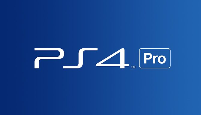 PlayStation 4 Sales Skyrocket After the Launch of PS4 Pro