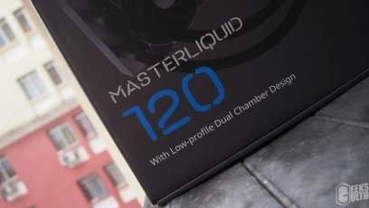 Cooler-Master-MasterLiquid120(01)