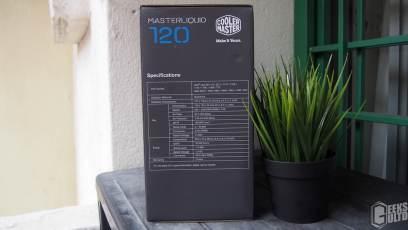 Cooler-Master-MasterLiquid120(04)