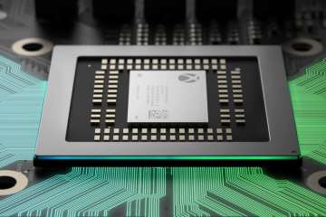 "Xbox Scorpio Release Schedule Looks ""Very Good"", Without Any ""Issues"", Says Phil Spencer"