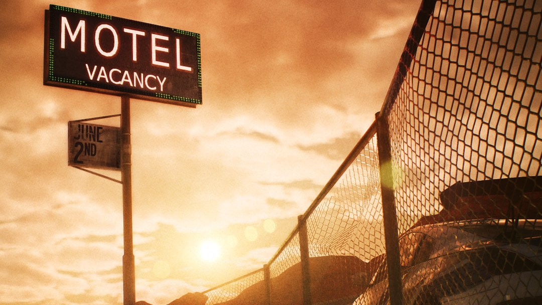 It was long touted that EA has a new NFS game for 2017. Just before the hope faded away, EA has just confirmed that a new NFS game is coming this year.