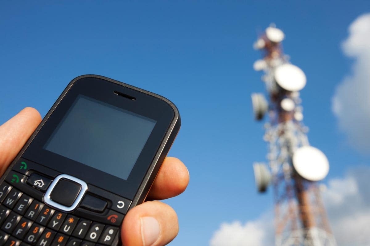 GUIDE: Looking For a Cheap Mobile Phone Service When On Tight Budget