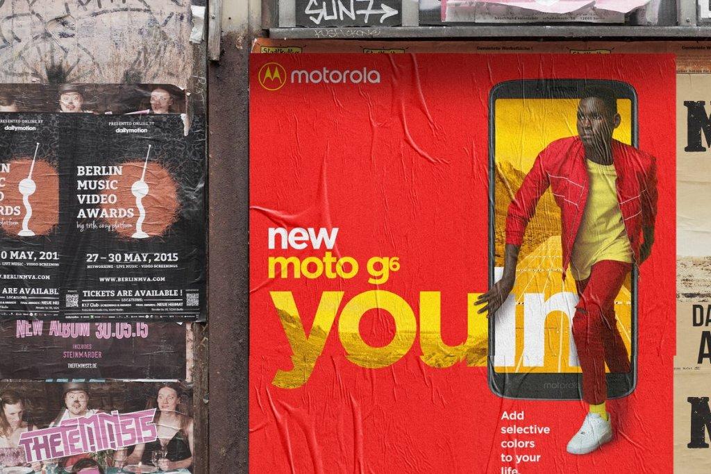 Motorola-Moto-G6-1