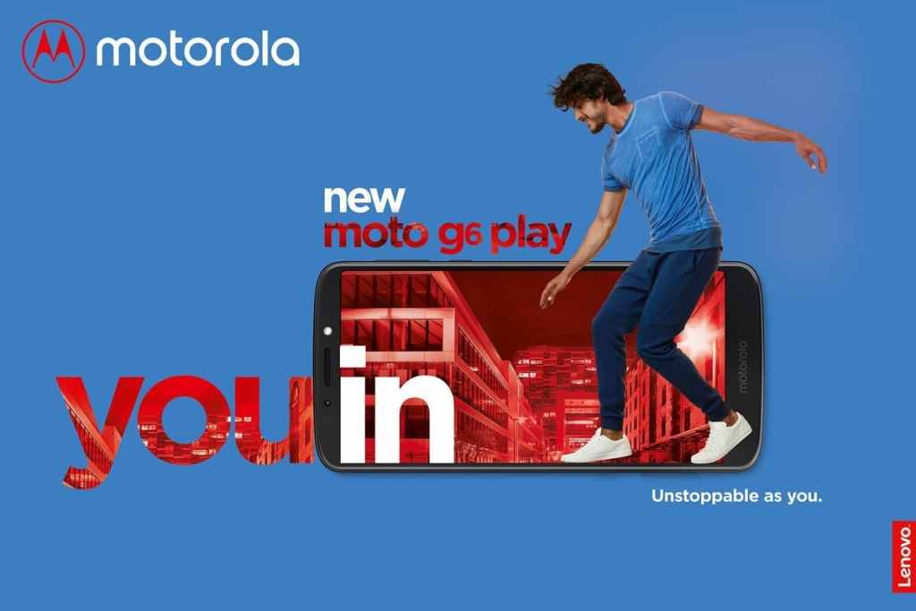 Motorola-Moto-G6-Play-2