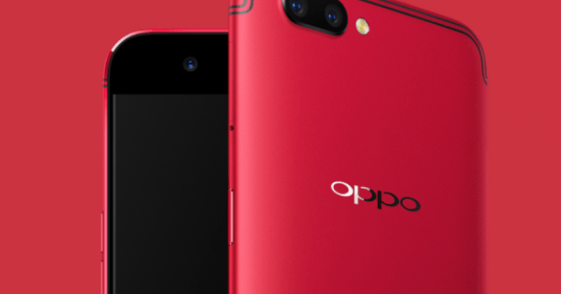 Oppo R11 Tips And Tricks