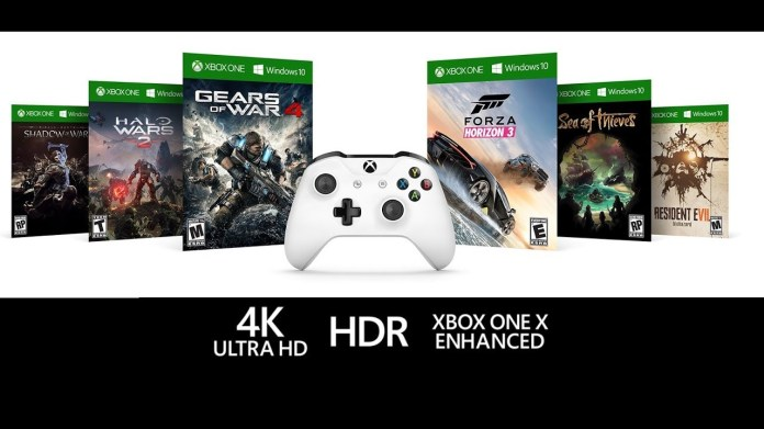 Best 4k Games On Xbox One X Cheaper Than Retail Price Buy Clothing Accessories And Lifestyle Products For Women Men
