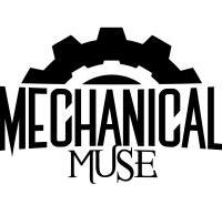 Mechanical_Muse-Logo-250