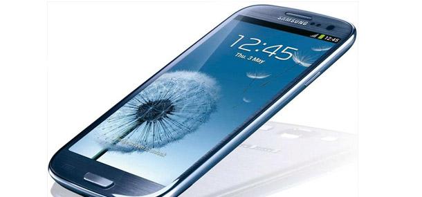 /apps/websites/geek/images/posts/2012/12/samsung-siii_1356351290.jpg