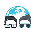 logo-geektouristique-hp