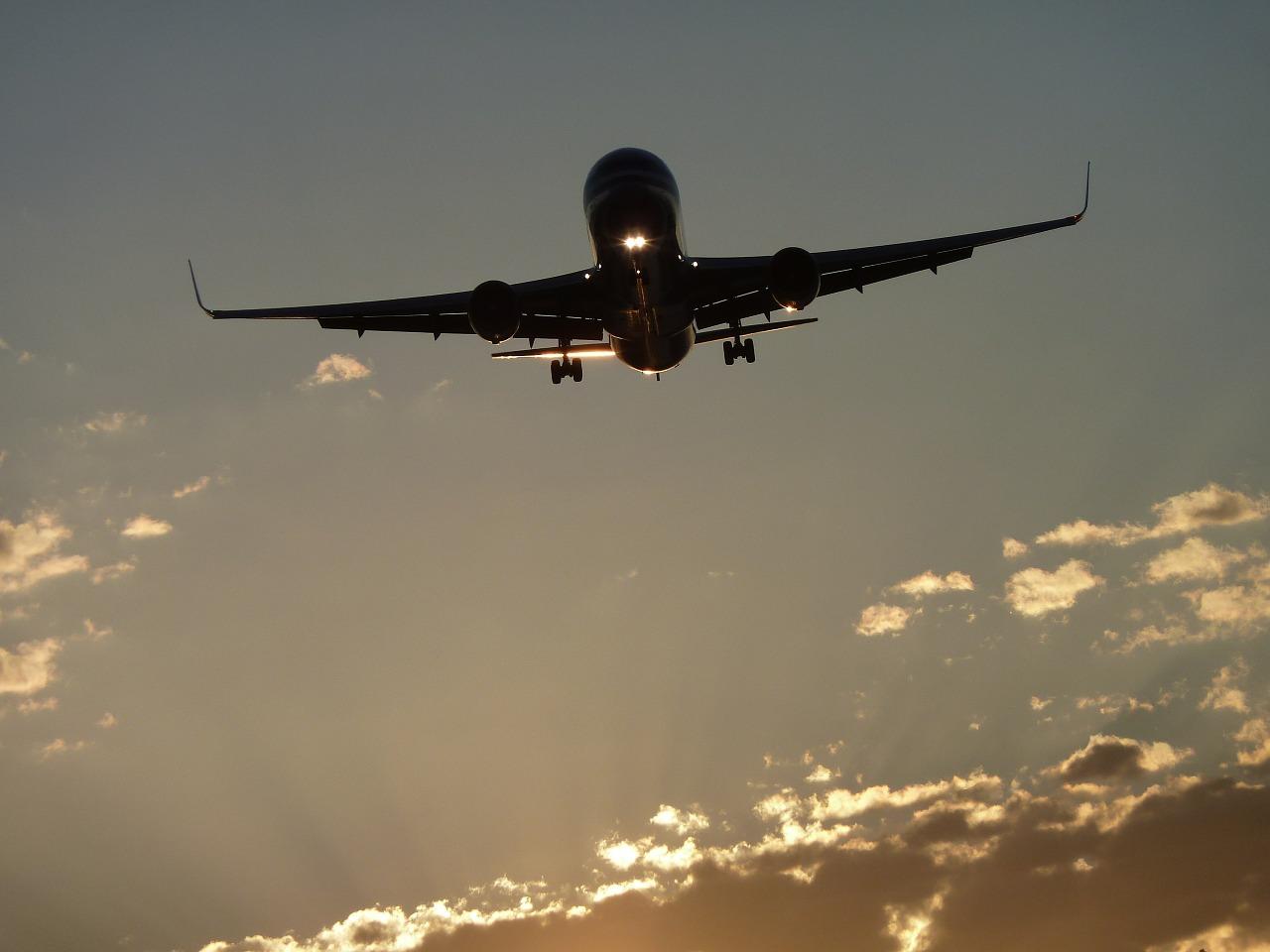 avion-transport-sur-2017-geektouristique