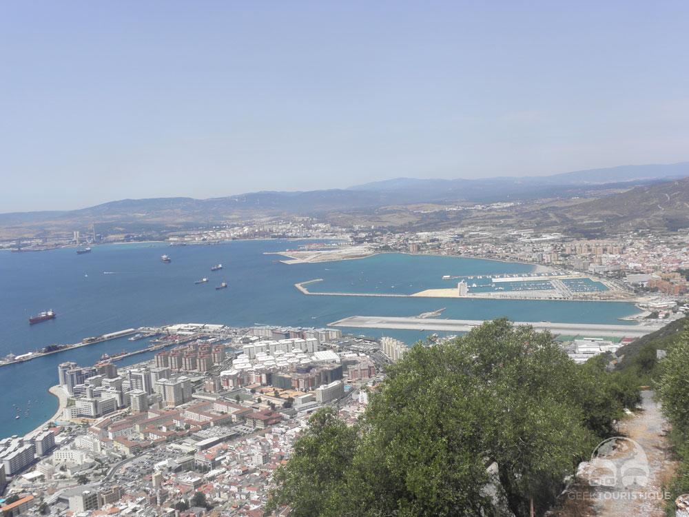 geektouristique_gibraltar_7