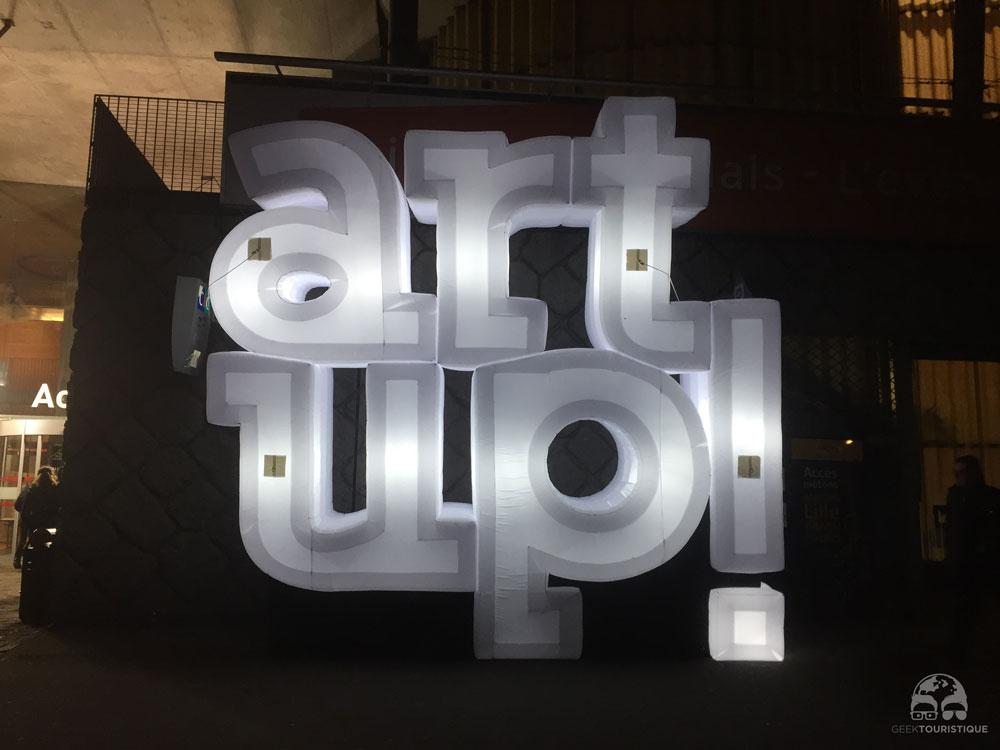 Artup_Geektouristique2
