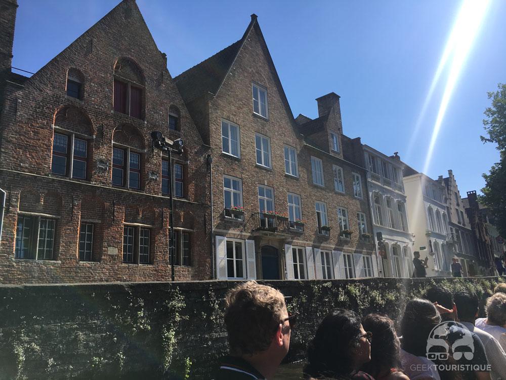 Geektouristique-Bruges-5