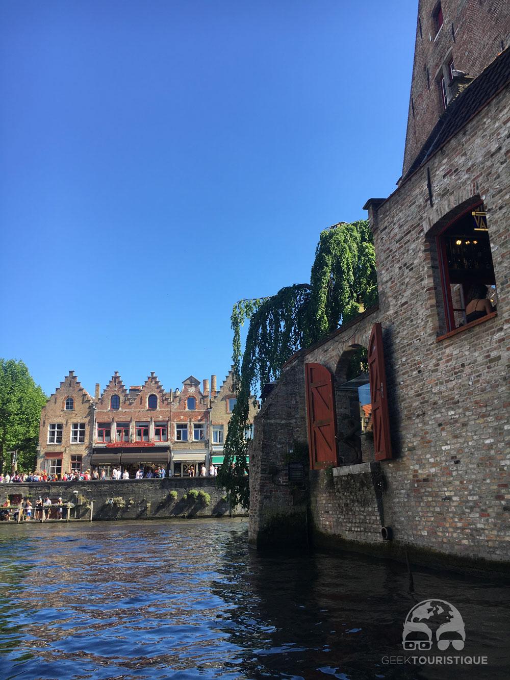 Geektouristique-Bruges-9